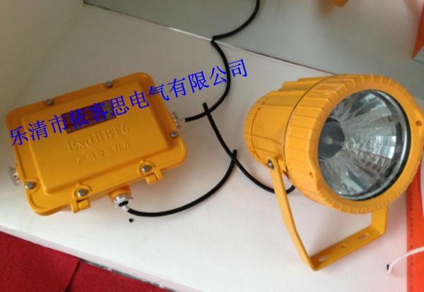 立式防爆投光灯BTC8200-N70