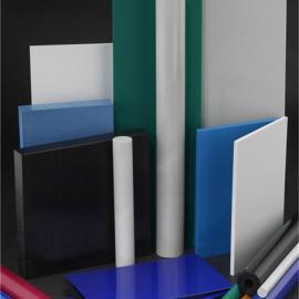 嘉盛橡塑超高分子量聚乙烯板材的性能高耐磨抗冲击耐腐蚀耐酸碱