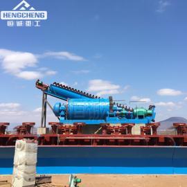 供应矿山粉碎设备滚动轴承球磨机金矿石球磨机