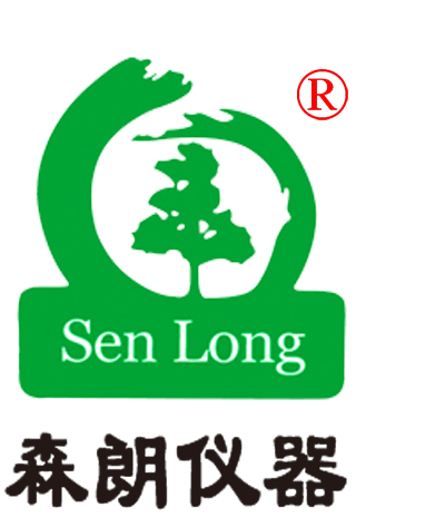 Sen Long/森朗仪器